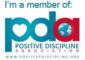 Positive Discipline Association